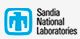 Sandia National Laboratory